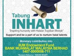 Let's contribute!