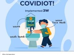 TIPS 2 - PRACTICE 3W