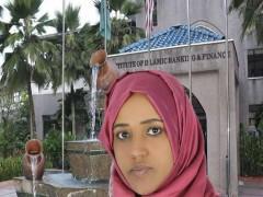 Islamic Development Bank (IsDB) Scholarship