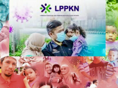 (DEADLINE 15 February 2021 (Monday) ) INVITATION to apply for National Population and Family Development Board RESEARCH GRANT 2021