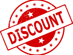 DISCOUNT ON TUITION FEE FOR IIUM STAFF DEPENDENT STUDYING IN IIUM CENTRE FOR FOUNDATION STUDIES (CFS)