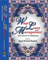 Waqf Laws and Management