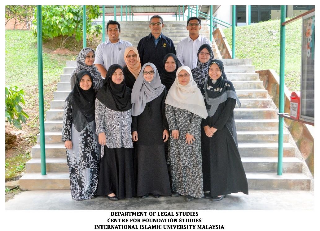 Economics and Management Sciences Programmes