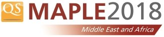 QS MAPLE 2018 Higher Education Conference and Exhibition