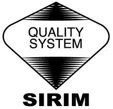 Workshop on ISO 9001:2015 Quality Management System (Gombak & Pagoh Campus)
