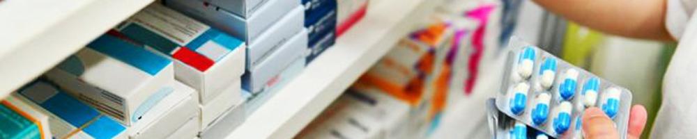 Master of Science in Pharmacy (Pharmacy Practice)
