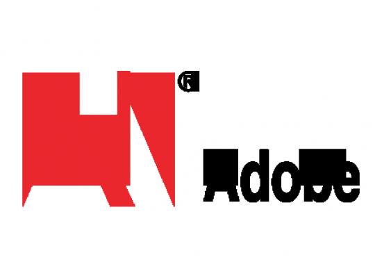 Adobe Education Exchange (GOMBAK)
