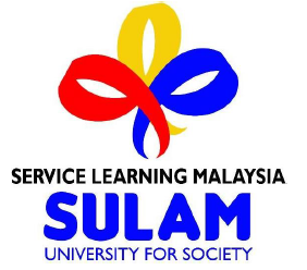 SERVICE LEARNING PROGRAMME IN IIUM