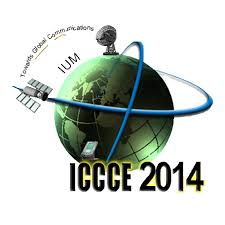 8th International Conference on Computer and Communication Engineering (ICCCE2020)