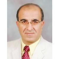 Asem Shehadeh Saleh Ali