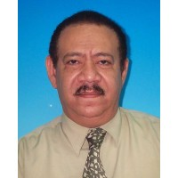 Nasr El Din Ibrahim Ahmed Hussein