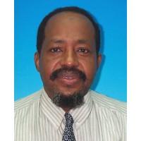 Salih Mahgoub Mohamed Eltingari