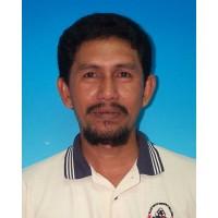 Naruzzaman B. Mohd Salleh