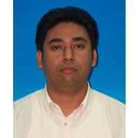 Kamaruddin B. Abdul Hamid
