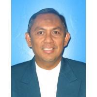 Mohamad Fauzan Bin Noordin