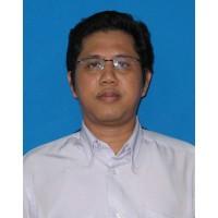 Abdul Rahim Bin Sulaiman