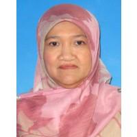 Suzanah Binti Umar