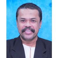 Ami Nordin Bin Ismail