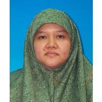 Iswati Binti Ismail
