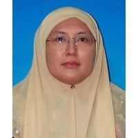 Putri Nor Suad Bt. Megat Mohamed Nor