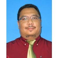 Khairil Azmin Bin Mokhtar