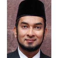 Mohamad Ismail Bin Hj Mohd Yunus