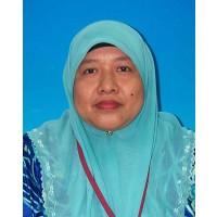 Mahizan Binti Hashim
