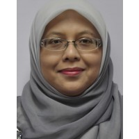 Nor Hafizah Bt Mohd Badrol Afandi