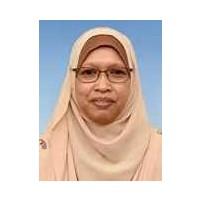 Noorhayati Binti Abdullah