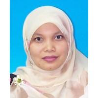 Haniza Binti Rais