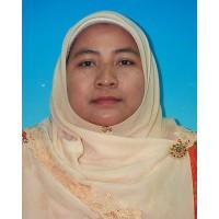 Fajariah Bt. Mohd Yusof