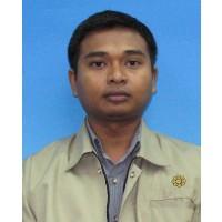 Mohd. Zahid Bin Baharum
