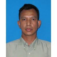 Md. Shah Bin Naim