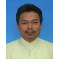 Mohd. Feham Bin Md Ghalib