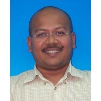 Mohd. Lukman Bin Muda