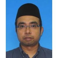 Hafiz Bin Zakariya