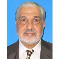 Arif Ali Arif