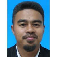 Abdul Bari Bin Awang