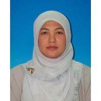 Siti Zainab Bt. Tauhed