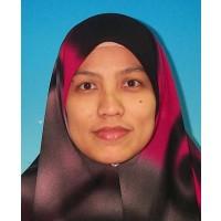 Haslina Binti Ibrahim