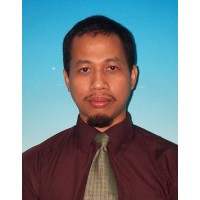 Ariffin Kusetiawan Bin Mukandar