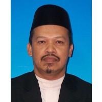 Hamid Bin Jusoh