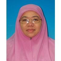 Sharifah Raihan Syed Mohd Zain