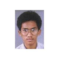 Yasir Bin Ismail