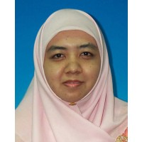 Fatima Bt Abdul Hamid