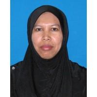 Fatimah Bt. Bakar