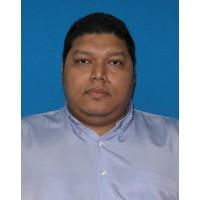 Noor Azlan Bin Mohd. Husin