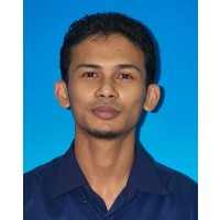 Harman Bin Hashim