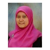 Khairul Bariyah Bt. Kamaruddin