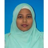 Aishah Bibi Bt. Ali